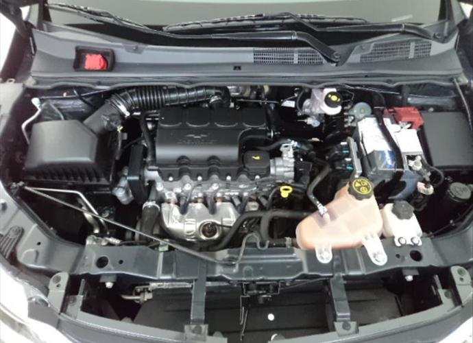 Used model comprar cobalt 1 8 mpfi ltz 8v 469 9a435960fd