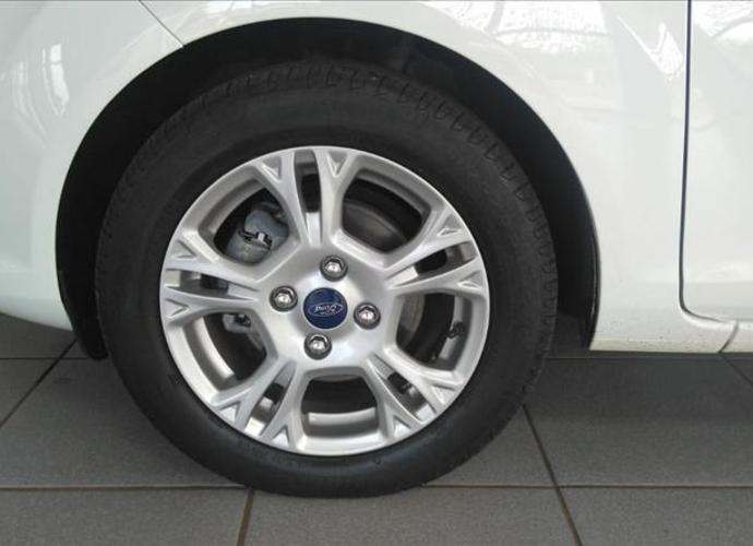 Used model comprar fiesta 1 6 se hatch 16v 469 f9eb11068f
