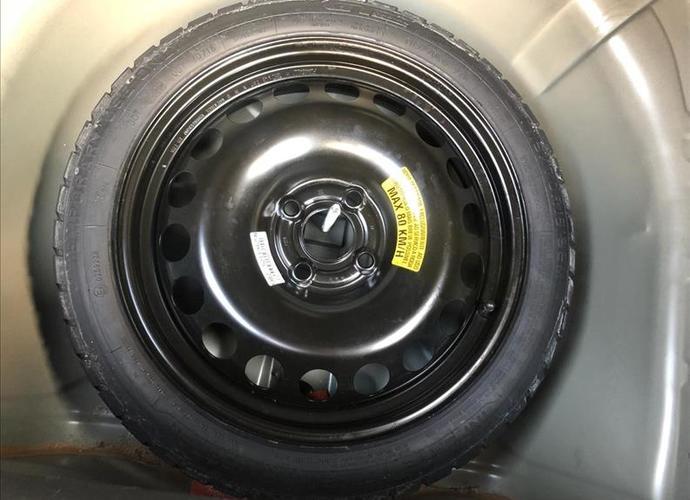 Used model comprar onix 1 4 mpfi ltz 8v 470 58a276229e