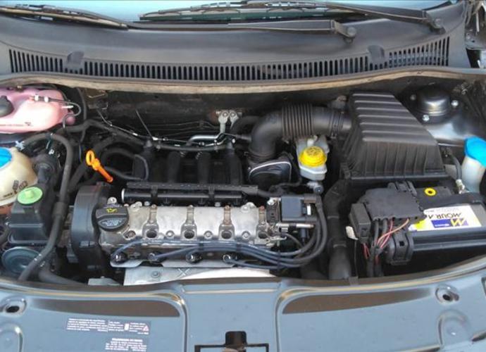 Used model comprar fox 1 6 mi prime 8v 469 90dd721d93