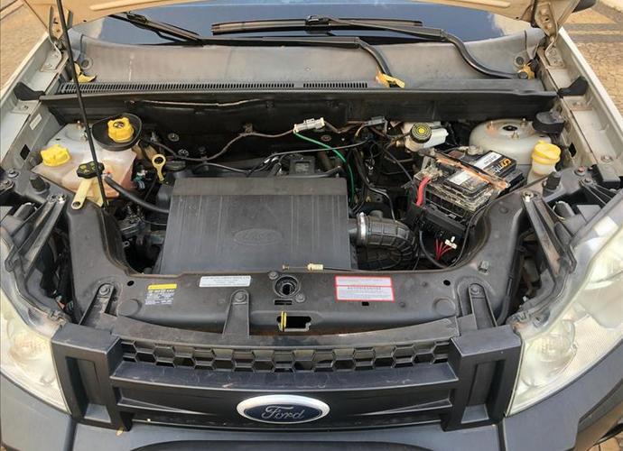 Used model comprar ecosport 1 6 xls 8v 2009 470 c24a1ef571