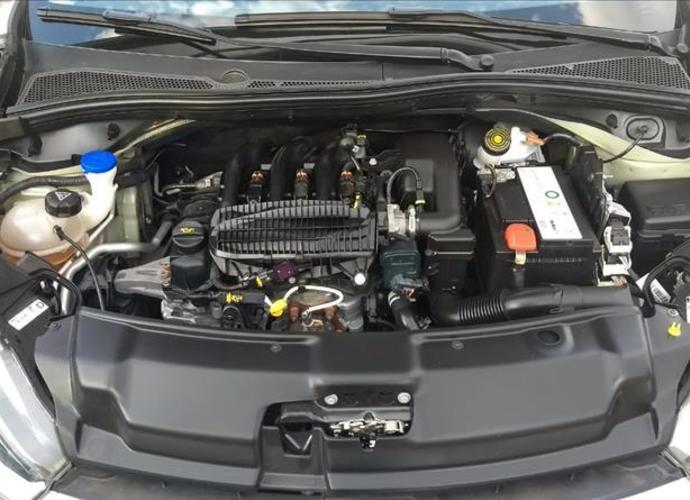 Used model comprar 208 1 2 active 12v 470 f71e1cb09c