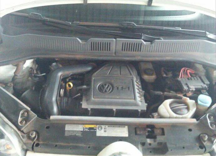 Used model comprar up 1 0 tsi speed up 12v 469 29871f91c1