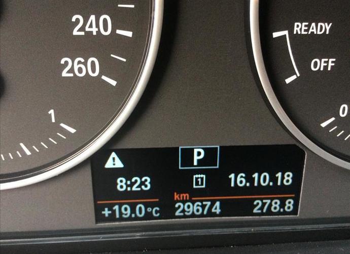 Used model comprar x1 2 0 16v turbo activeflex sdrive20i x line 305 fcb09981ad