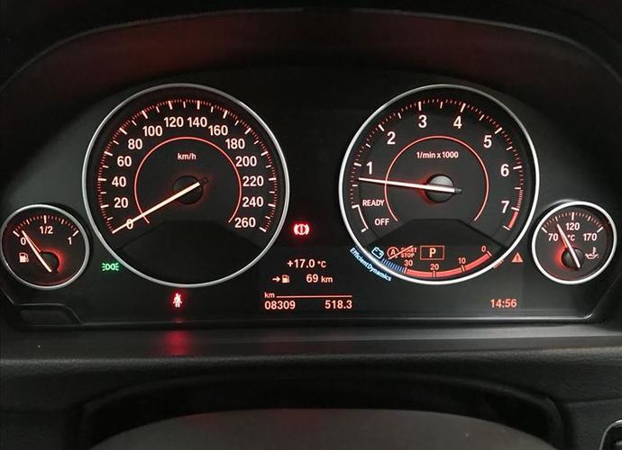 Used model comprar 320i 2 0 gt sport 16v turbo 3 3af27820e4