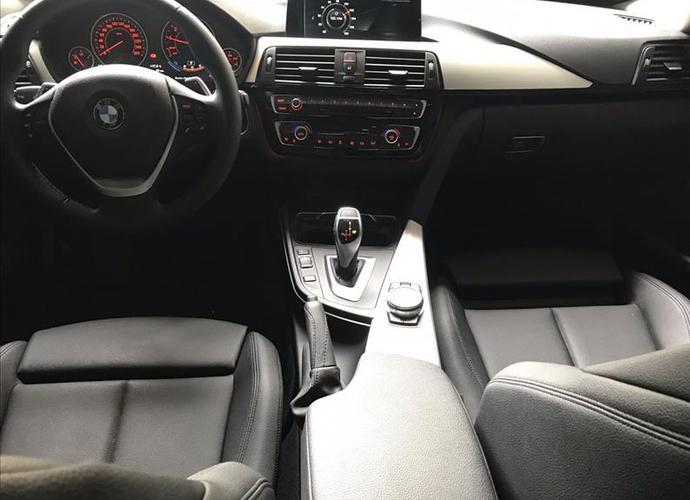 Used model comprar 320i 2 0 gt sport 16v turbo 3 7fa4f8305f