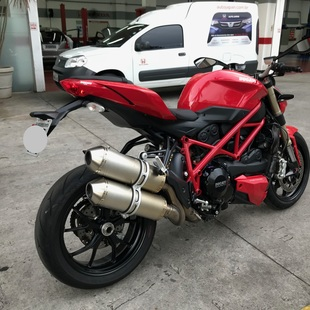 Thumb large comprar streetfighter 848 338 cd7eede69a