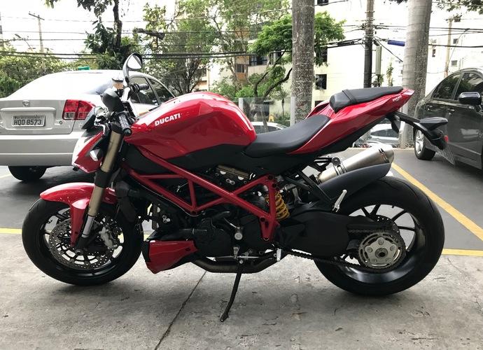 Used model comprar streetfighter 848 338 07ea5dd533