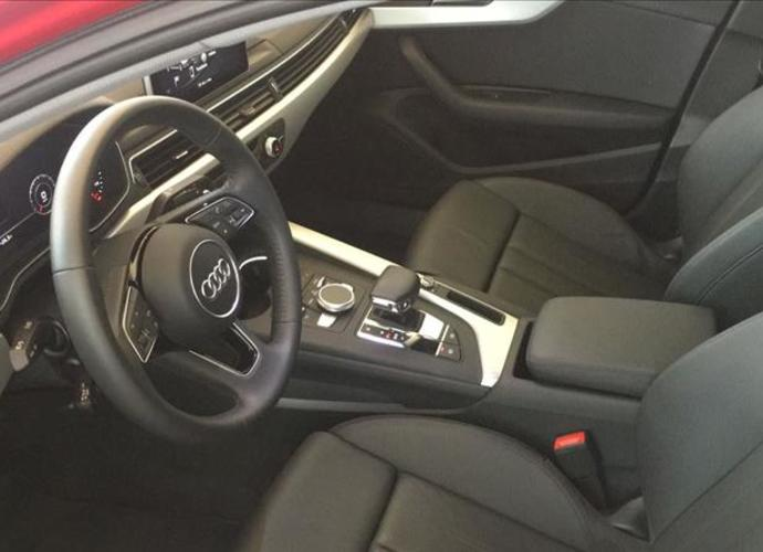 Used model comprar a4 2 0 tfsi ambiente s tronic 196 23df944615