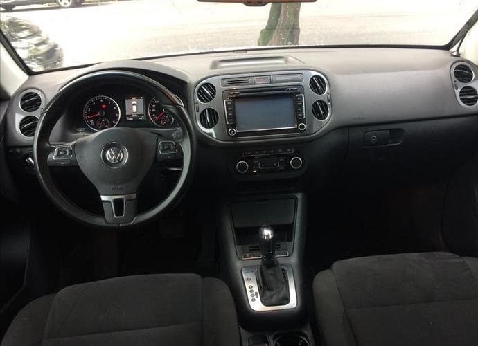 Used model comprar tiguan 2 0 tsi 16v turbo 305 cab081af9a
