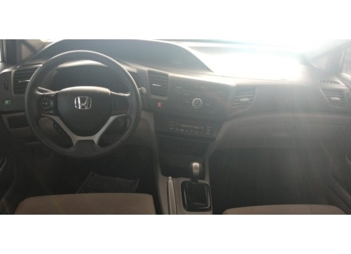 Used model comprar civic lxs 1 8 i vtec flex 95 f62b20de7d