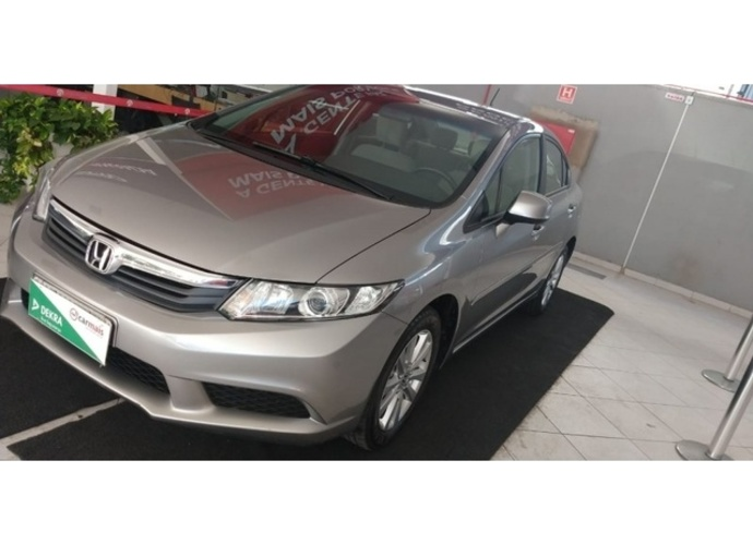 Used model comprar civic lxs 1 8 i vtec flex 95 b9ad8ee6a7