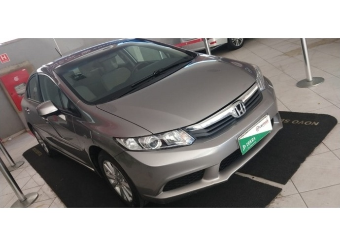 Used model comprar civic lxs 1 8 i vtec flex 95 67d1dcd87d