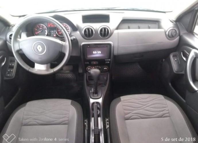 Used model comprar duster 2 0 16v dynamique aut flex 95 2f63342885
