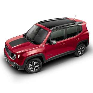 Thumb large comprar renegade 2019 2494845122