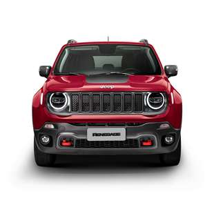 Thumb large comprar renegade 2019 c92102984c