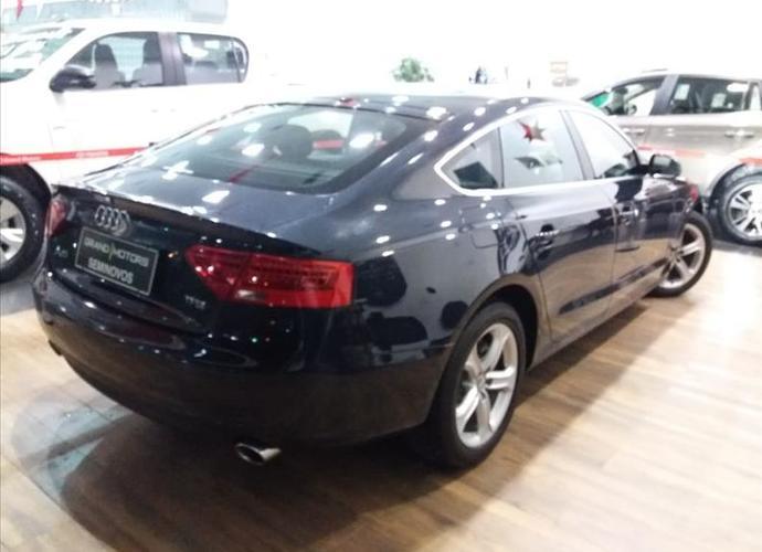 Used model comprar a5 1 8 tfsi sportback attraction 16v 1 fa0af43501