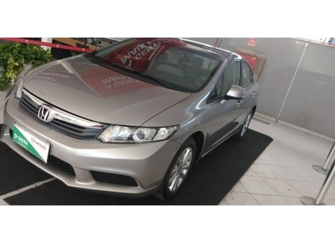 Used model comprar civic lxs 1 8 i vtec flex 95 7725a528a5