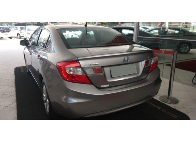 Used model comprar civic lxs 1 8 i vtec flex 95 fd576a5546