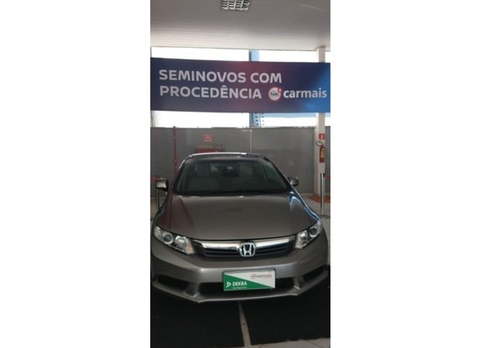 Used model comprar civic lxs 1 8 i vtec flex 95 237ed8646d