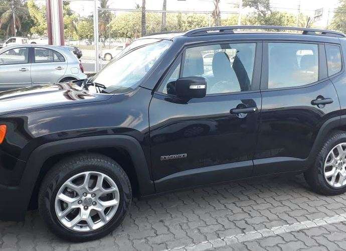 Used model comprar renegade sport 2 0 at 99 3a5612273e
