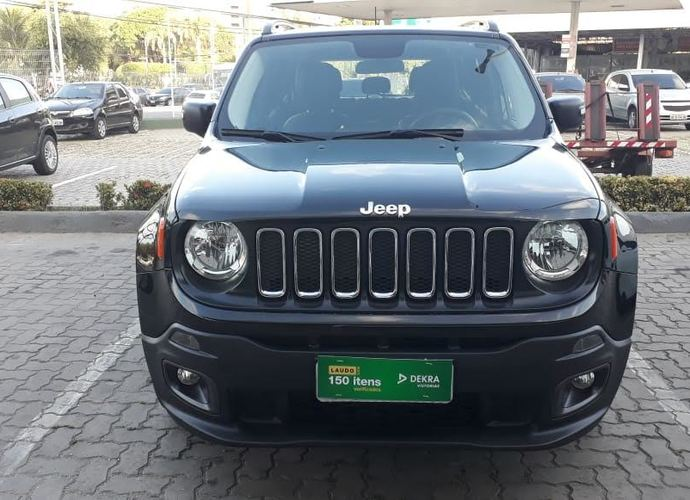 Used model comprar renegade sport 2 0 at 99 f011f850c5