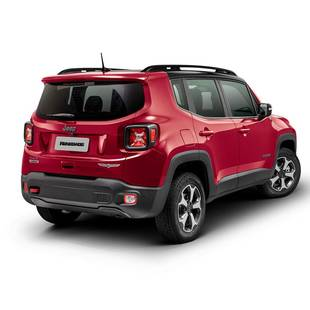 Thumb large comprar renegade 2019 225003a60d