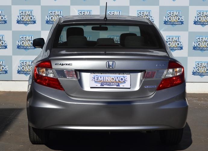 Used model comprar civic 1 8 lxs 16v flex 4p automatico 215 d9c08e7ceb