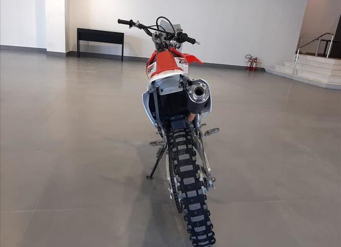 galeria CRF 230F