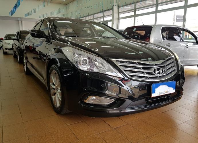 Used model comprar azera gls 3 0l v6 aut 4p 420 b21c611364