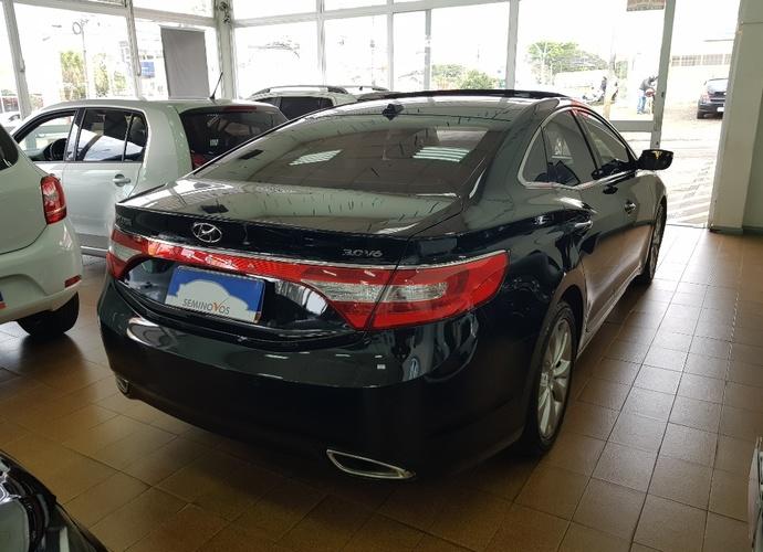 Used model comprar azera gls 3 0l v6 aut 4p 420 8744da28a5