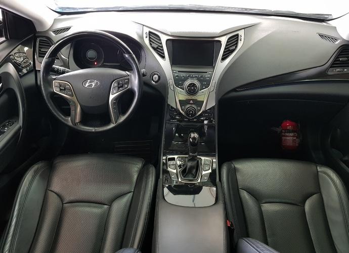 Used model comprar azera gls 3 0l v6 aut 4p 420 5ac3292646