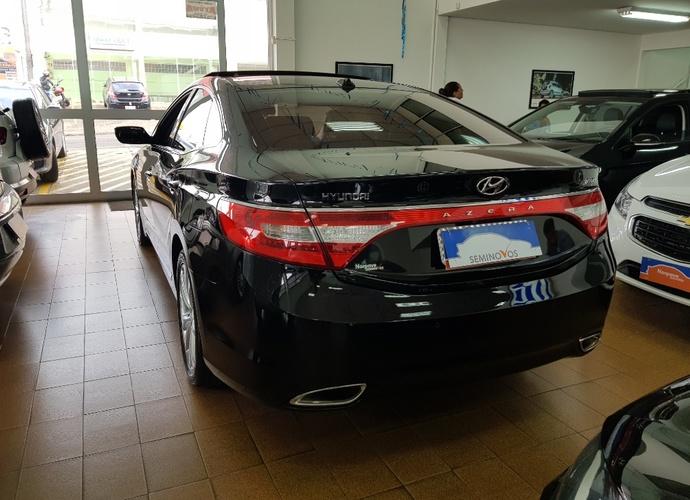 Used model comprar azera gls 3 0l v6 aut 4p 420 71131fc666