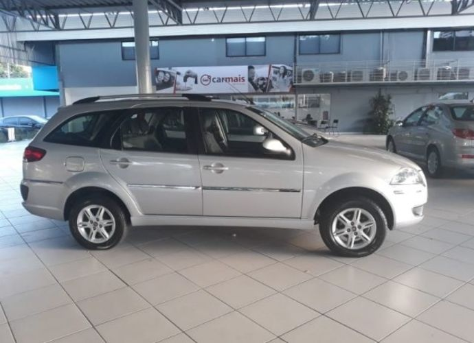 Used model comprar palio attractive 1 4 evo 330 9c49fa2bea