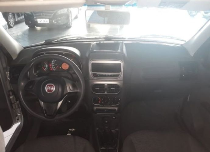 Used model comprar palio attractive 1 4 evo 330 84e41ca0c6
