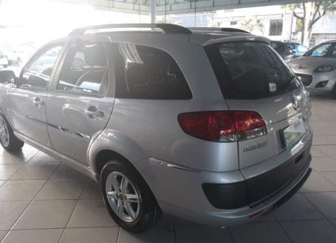 Used model comprar palio attractive 1 4 evo 330 2e723de6c6
