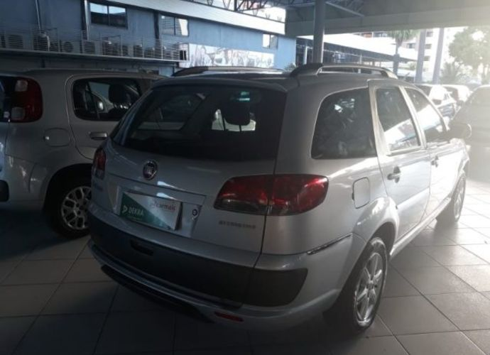Used model comprar palio attractive 1 4 evo 330 4797c1f3e9