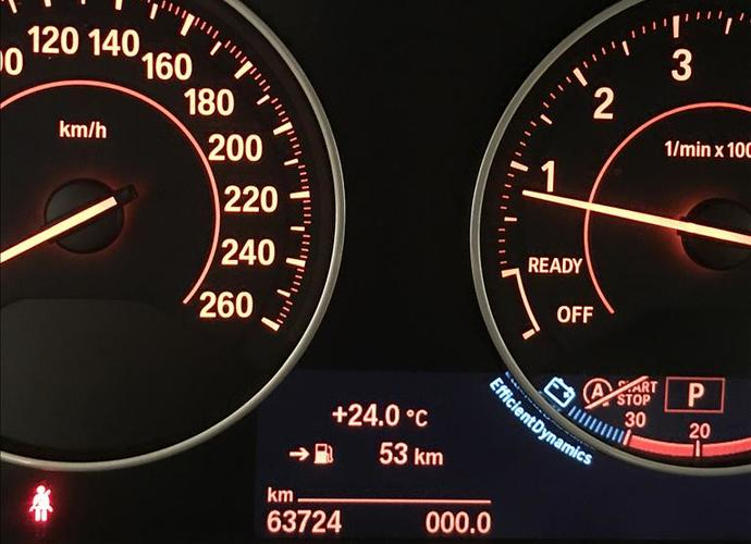 Used model comprar 320i 2 0 sport 16v turbo active 266 8cc8f56ace