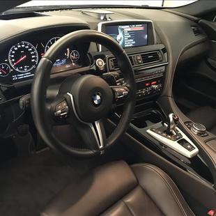 Thumb large comprar m6 4 4 gran coupe v8 32v 2015 266 79340b5235
