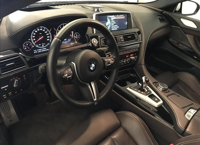 Used model comprar m6 4 4 gran coupe v8 32v 2015 266 79340b5235