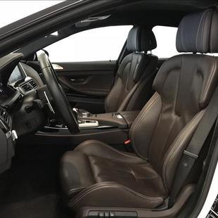 Thumb large comprar m6 4 4 gran coupe v8 32v 2015 266 e59747ebe4