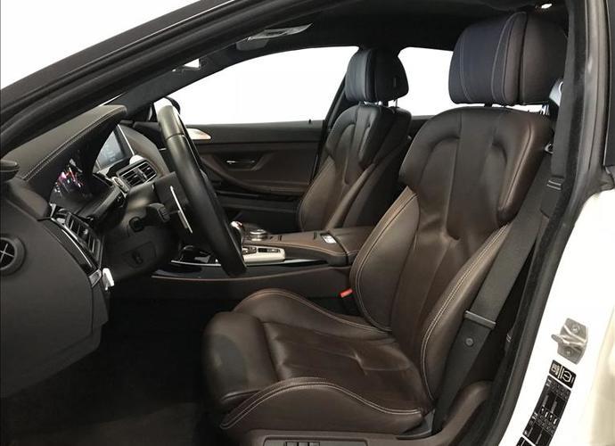 Used model comprar m6 4 4 gran coupe v8 32v 2015 266 e59747ebe4