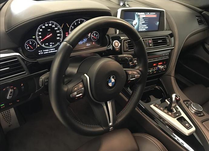 Used model comprar m6 4 4 gran coupe v8 32v 2015 266 03df5c9625