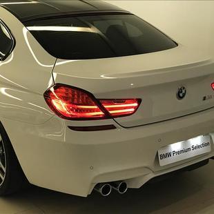 Thumb large comprar m6 4 4 gran coupe v8 32v 2015 266 d5e88e218f