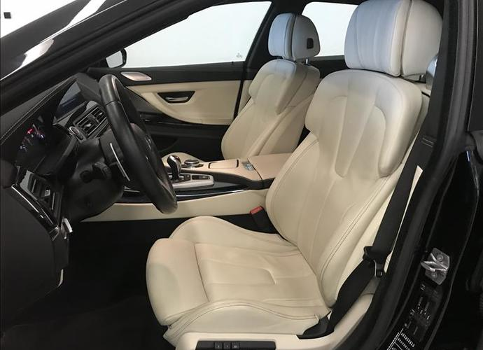 Used model comprar m6 4 4 gran coupe v8 32v 266 a821689847