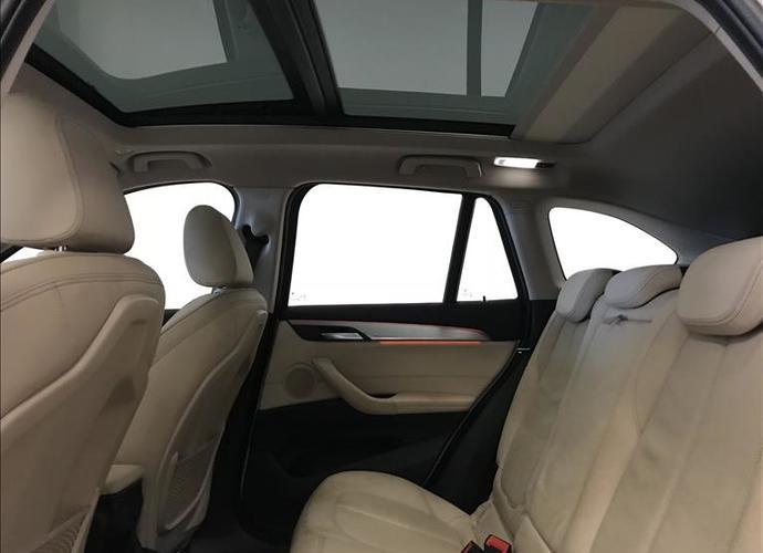 Used model comprar x1 2 0 16v turbo activeflex xdrive25i sport 2018 266 86e88cea57