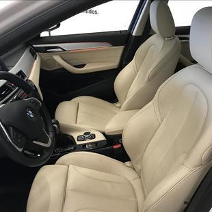 Thumb large comprar x1 2 0 16v turbo activeflex xdrive25i sport 2018 266 4e5d202fea