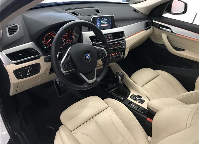 Used model comprar x1 2 0 16v turbo activeflex xdrive25i sport 2018 266 86e93f8b88