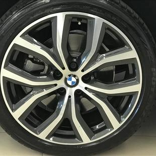 Thumb large comprar x1 2 0 16v turbo activeflex xdrive25i sport 2018 266 cf186e7c98