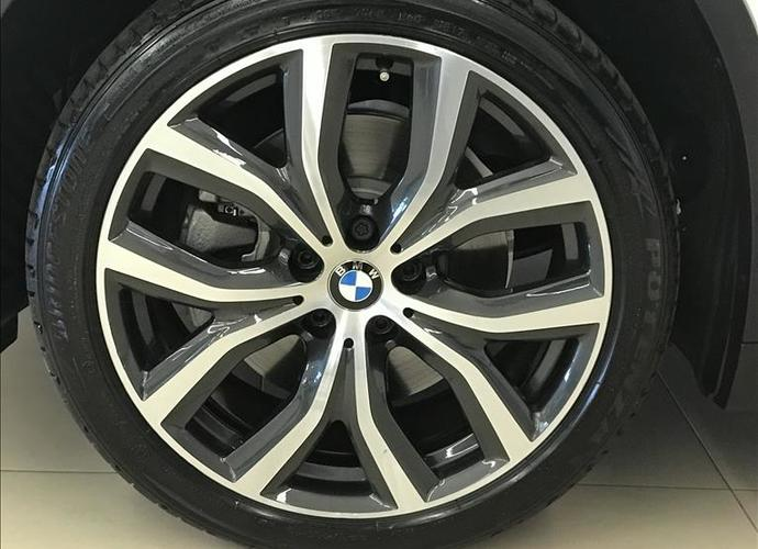 Used model comprar x1 2 0 16v turbo activeflex xdrive25i sport 2018 266 cf186e7c98
